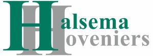 Halsema Hoveniers